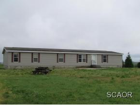Real Estate for Sale, ListingId: 33405227, Laurel,DE19956