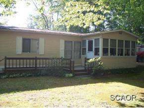 Real Estate for Sale, ListingId: 33405207, Lewes,DE19958