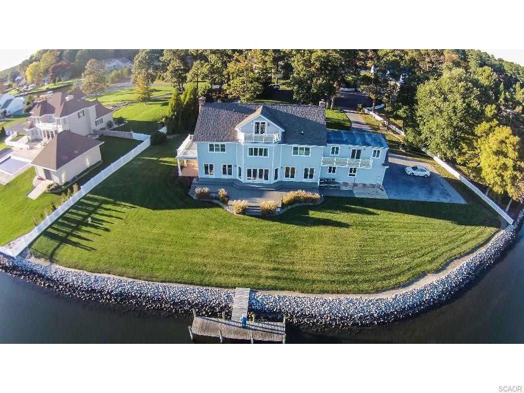 Real Estate for Sale, ListingId: 33405211, Millsboro,DE19966