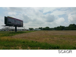 Real Estate for Sale, ListingId: 33405228, Bridgeville,DE19933