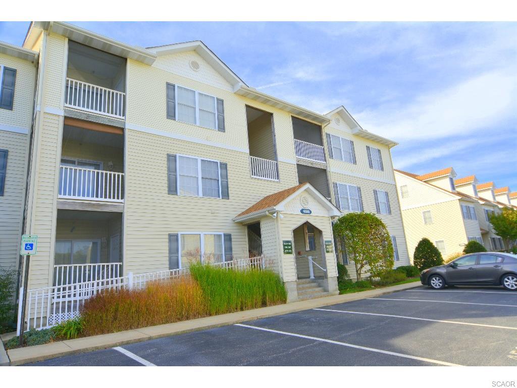 Real Estate for Sale, ListingId: 33415562, Rehoboth Beach,DE19971