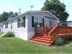 35419 WEST RIVER DRIVE 39157, one of homes for sale in Millsboro