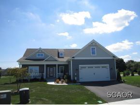 Real Estate for Sale, ListingId: 33457673, Seaford,DE19973