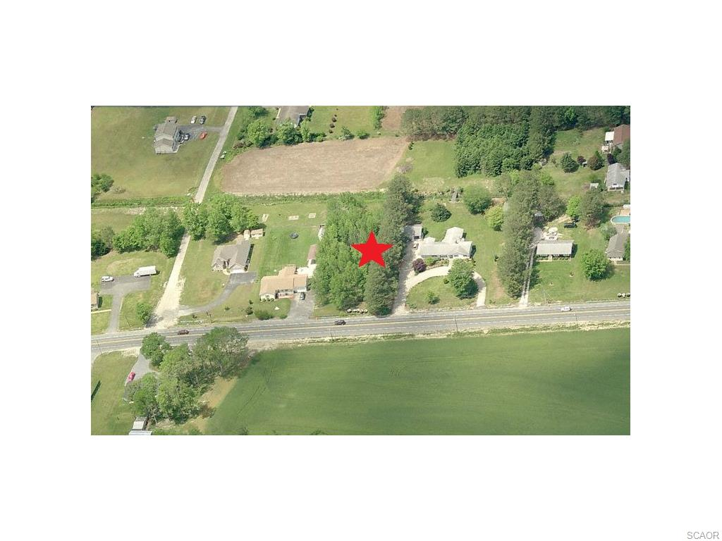Real Estate for Sale, ListingId: 33465405, Selbyville,DE19975