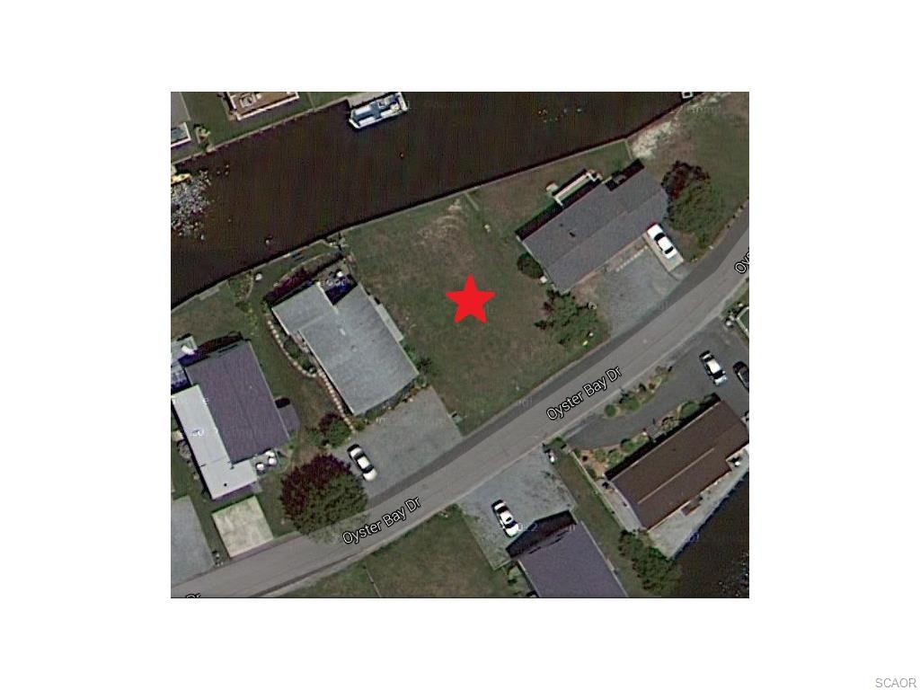 Real Estate for Sale, ListingId: 33465403, Fenwick Island,DE19944