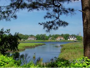 Real Estate for Sale, ListingId: 33465407, Dagsboro,DE19939