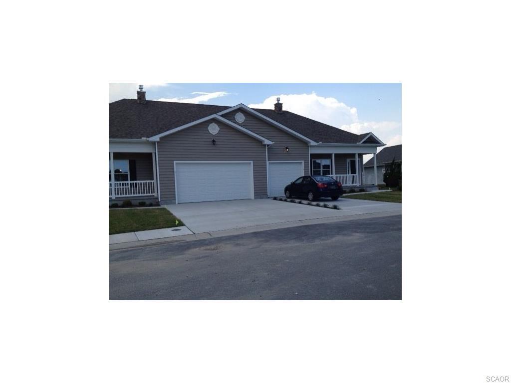 Real Estate for Sale, ListingId: 33477195, Georgetown,DE19947