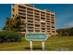 Real Estate for Sale, ListingId: 33486338, Rehoboth Beach,DE19971