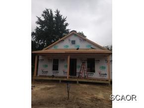 Real Estate for Sale, ListingId: 33486313, Harrington,DE19952