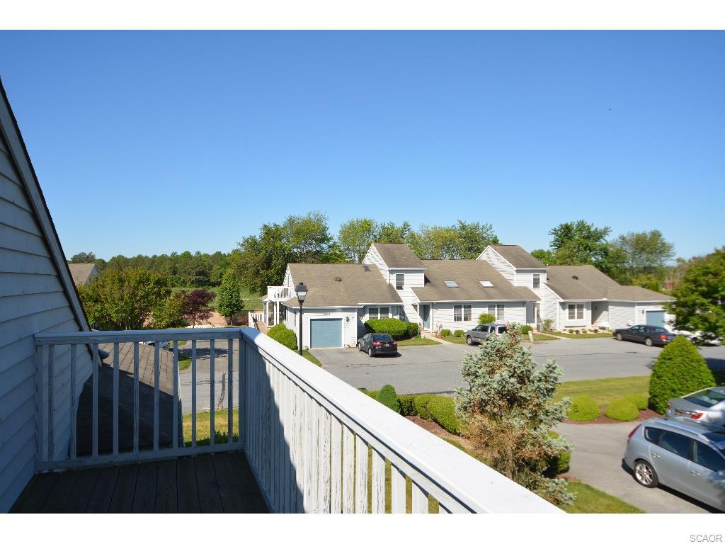 Real Estate for Sale, ListingId: 33499322, Millsboro,DE19966
