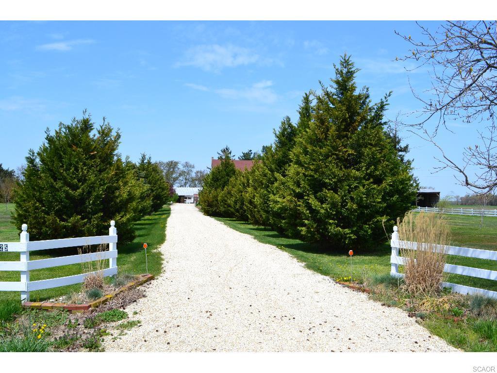 Real Estate for Sale, ListingId: 33872324, Harrington,DE19952