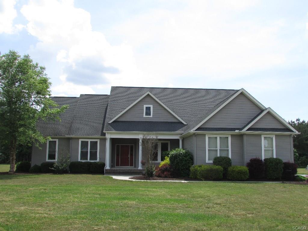 Real Estate for Sale, ListingId: 33872365, Georgetown,DE19947