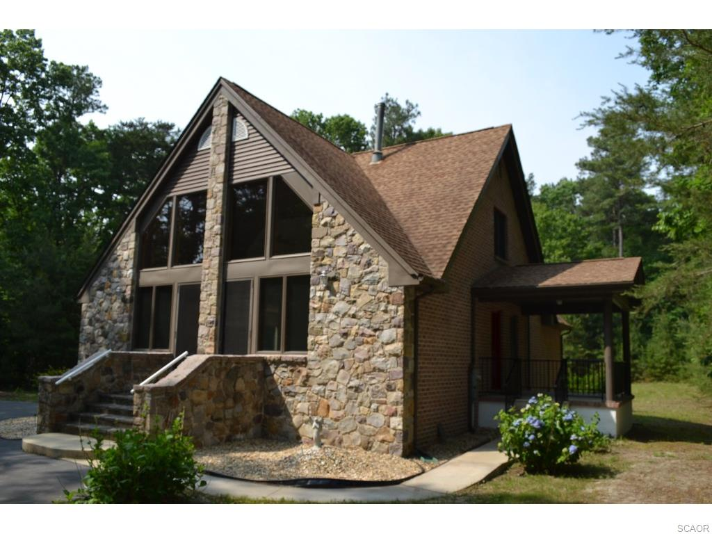 Real Estate for Sale, ListingId: 33928038, Milton,DE19968