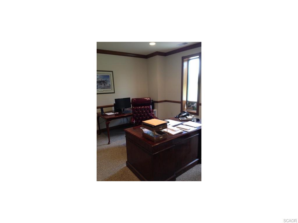 Apartments for Rent, ListingId:33911271, location: 20846 Camp Road Bridgeville 19933
