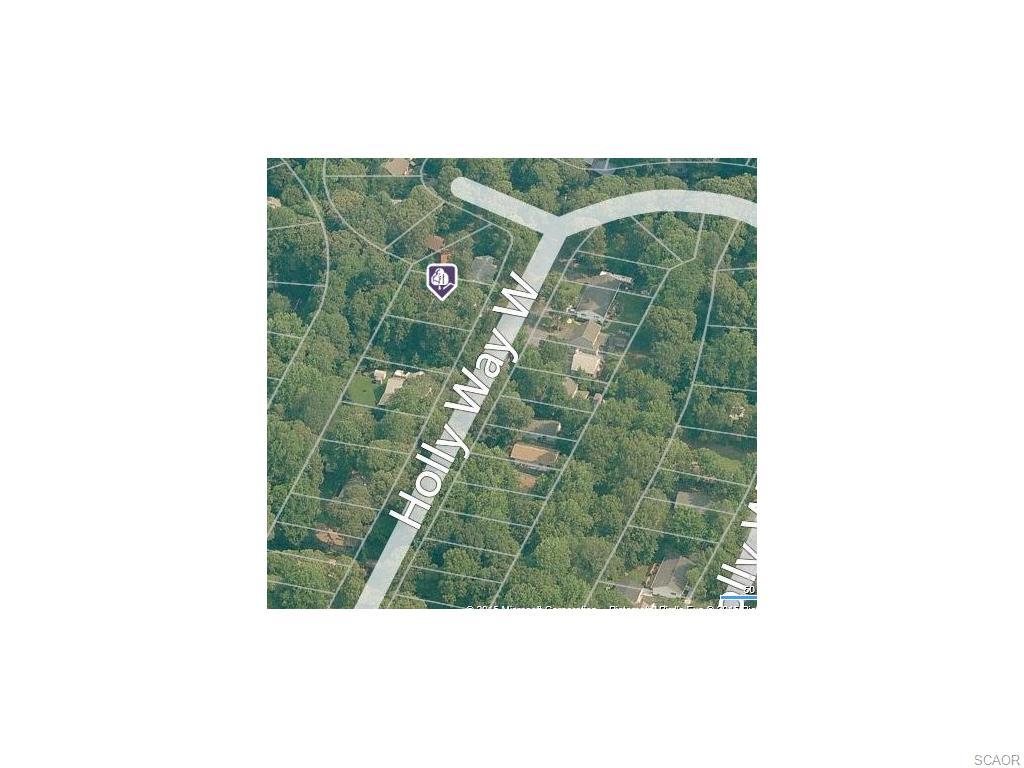 Real Estate for Sale, ListingId: 34026918, Lewes,DE19958