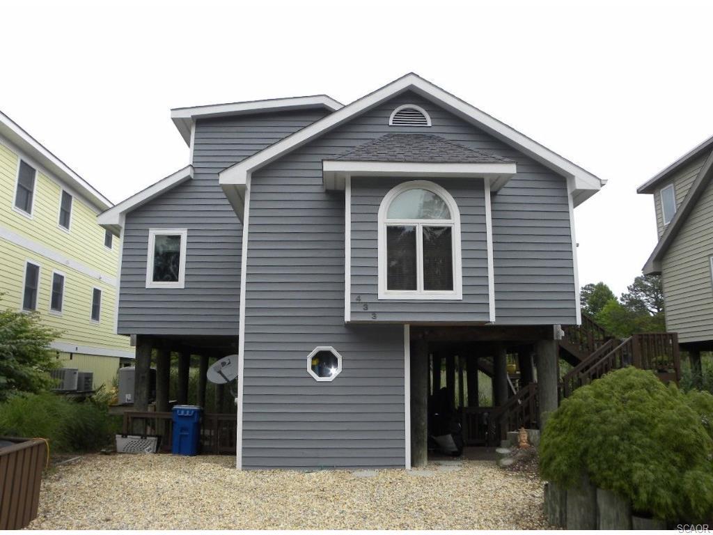 Real Estate for Sale, ListingId: 34066118, South Bethany,DE19930