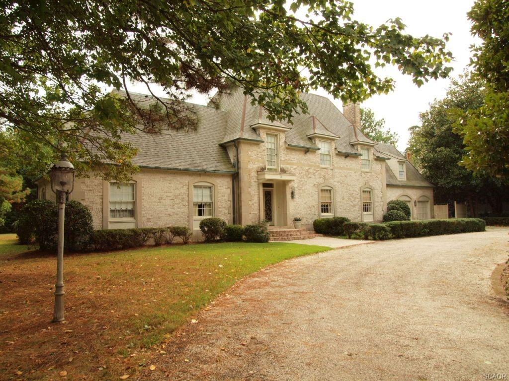 Real Estate for Sale, ListingId: 34075193, Rehoboth Beach,DE19971