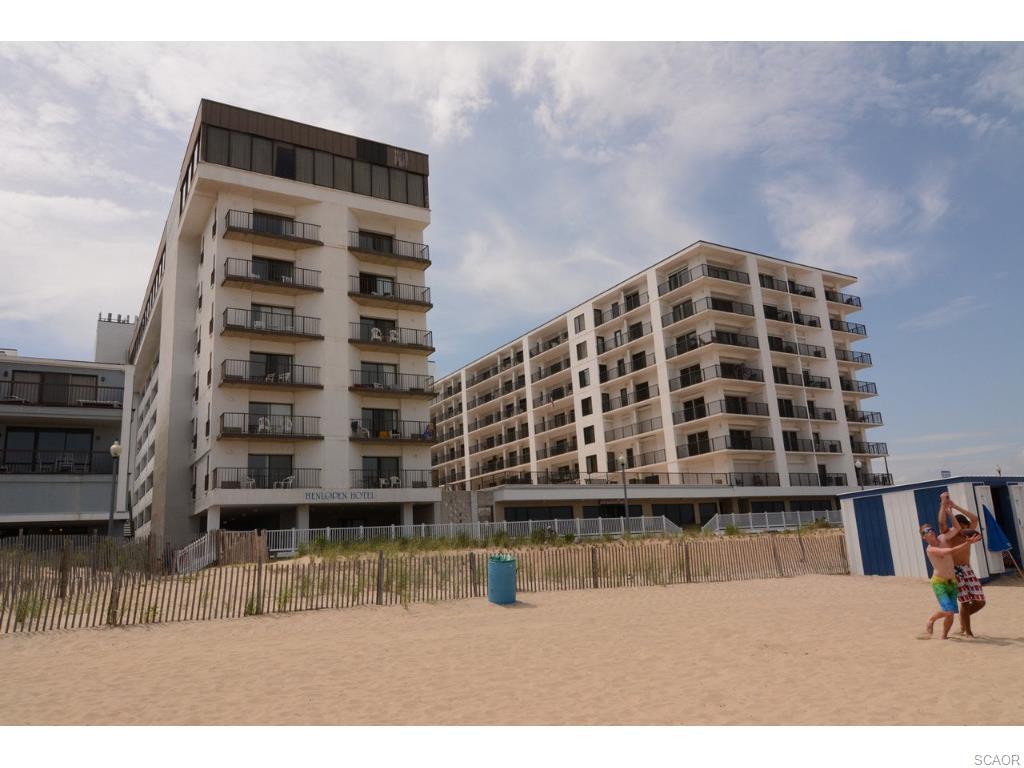 Real Estate for Sale, ListingId:34273296, location: 527 N Boardwalk Rehoboth Beach 19971