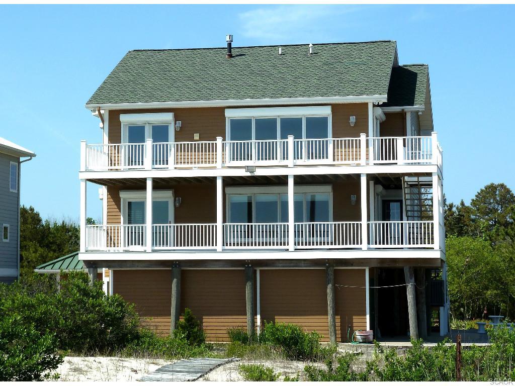 Real Estate for Sale, ListingId: 34082760, Milton,DE19968