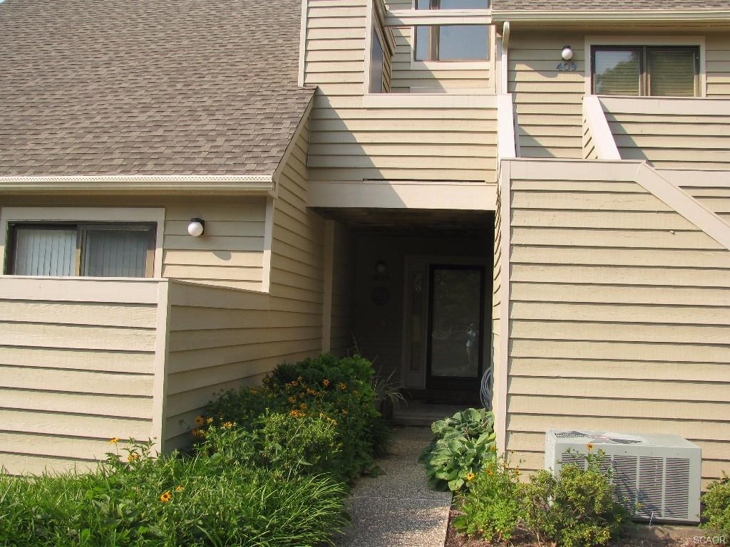 Real Estate for Sale, ListingId: 34137483, Rehoboth Beach,DE19971