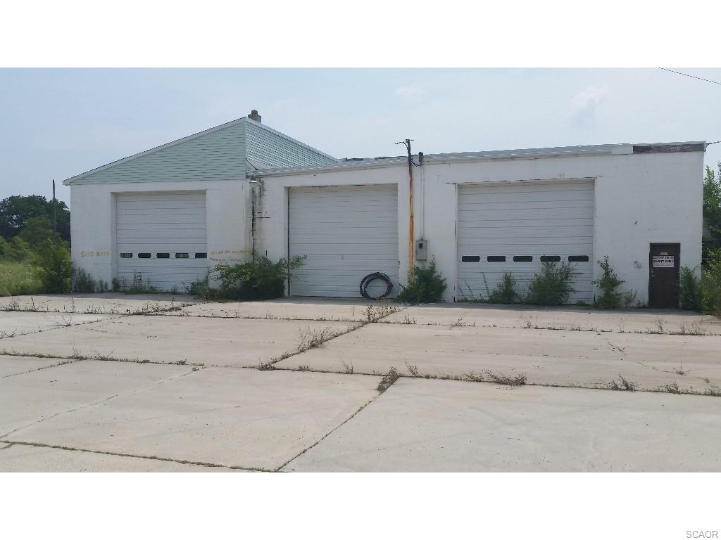 Real Estate for Sale, ListingId: 34149936, Wyoming,DE19934