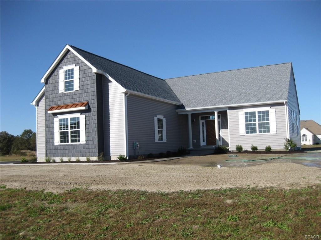 Real Estate for Sale, ListingId: 34165176, Harbeson,DE19951