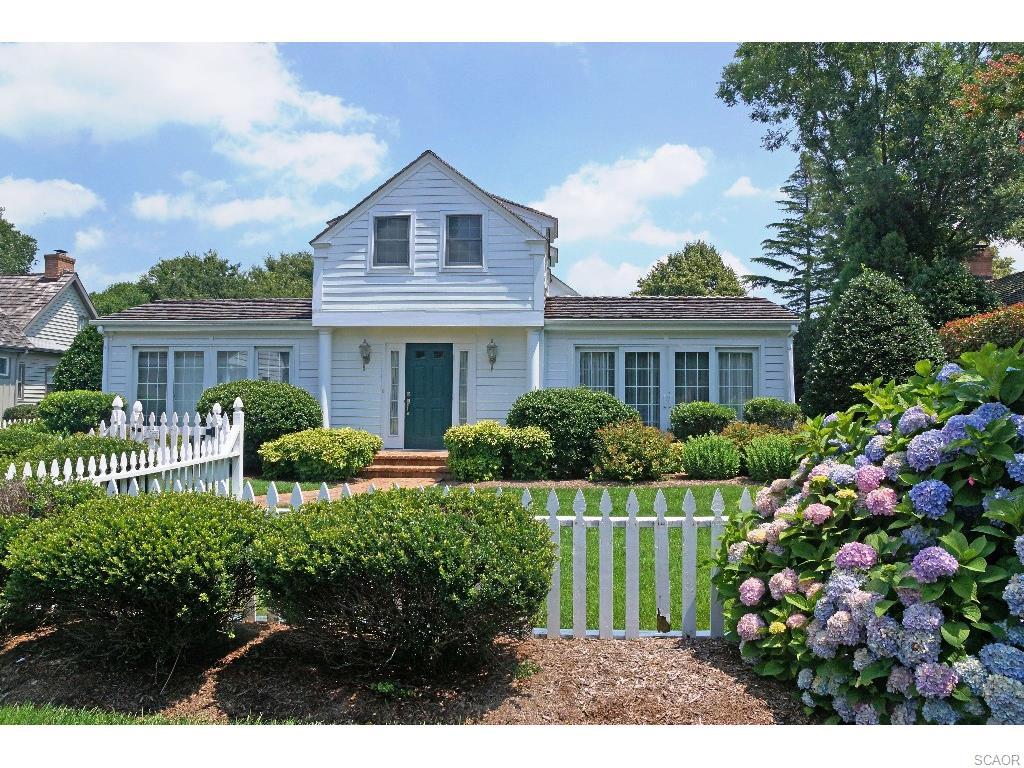 Real Estate for Sale, ListingId: 34329079, Lewes,DE19958