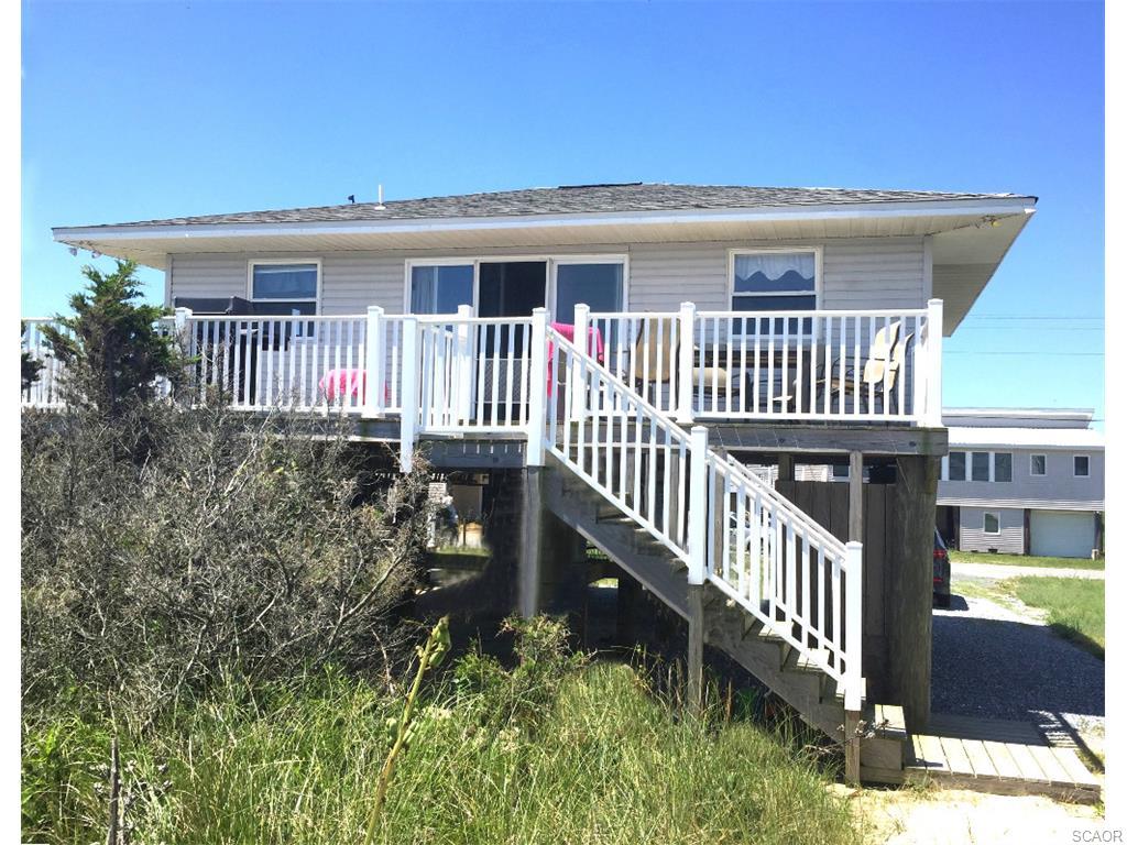 Real Estate for Sale, ListingId: 34202295, Milton,DE19968