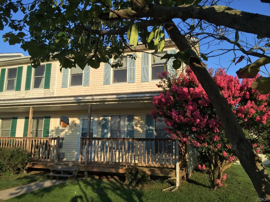 Real Estate for Sale, ListingId: 34463600, Milton,DE19968