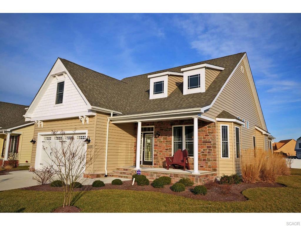Real Estate for Sale, ListingId: 34376499, Millville,DE19967