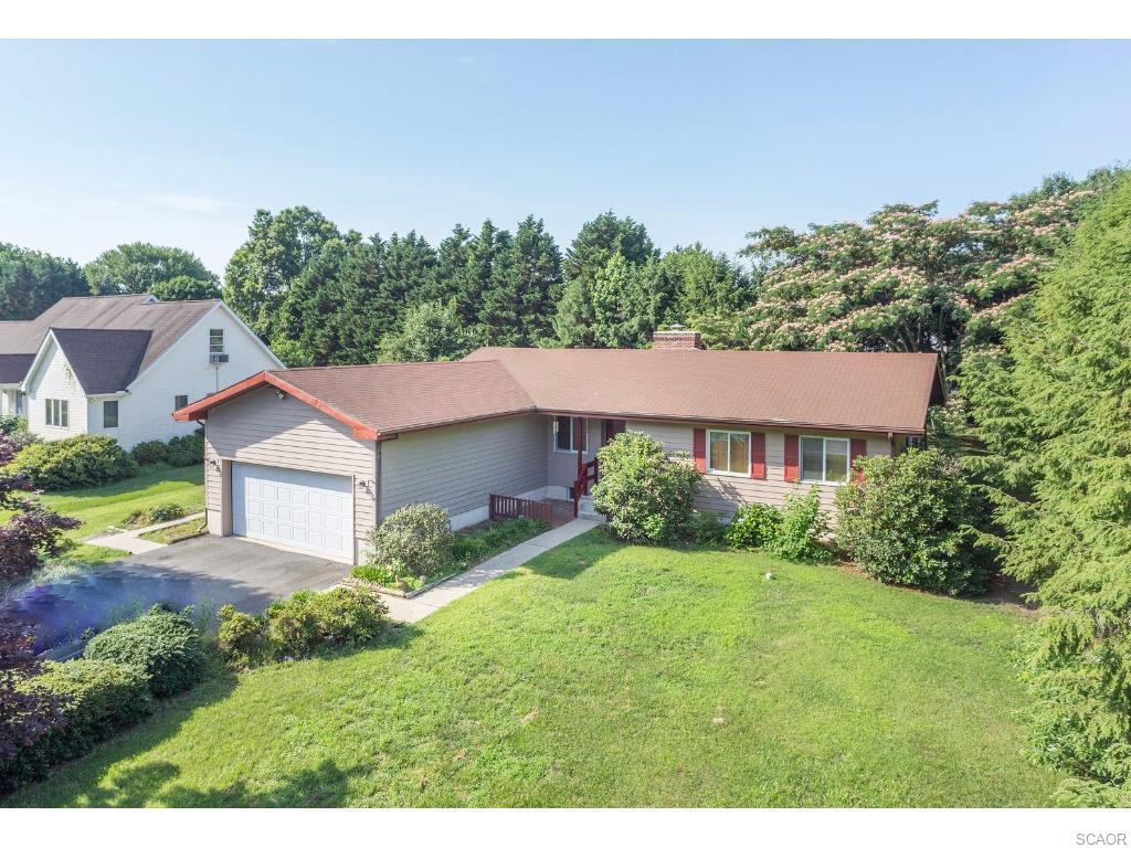 Real Estate for Sale, ListingId:34395008, location: 30912 Edgewater Drive Lewes 19958