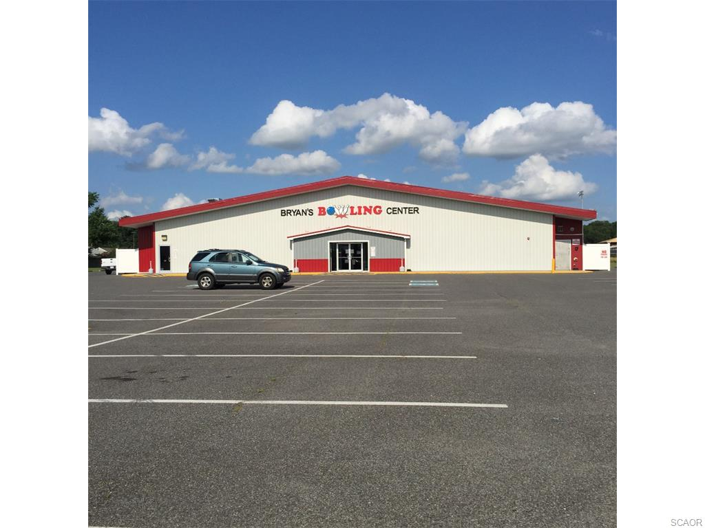Real Estate for Sale, ListingId: 34402564, Laurel,DE19956