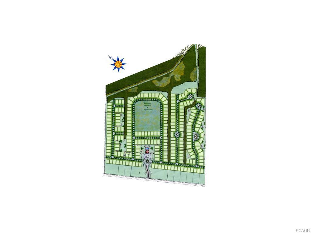 Real Estate for Sale, ListingId: 34438237, Greenwood,DE19950