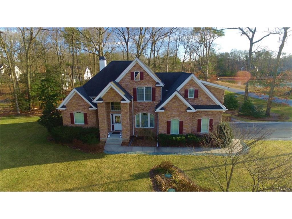 Real Estate for Sale, ListingId: 34523803, Milton,DE19968