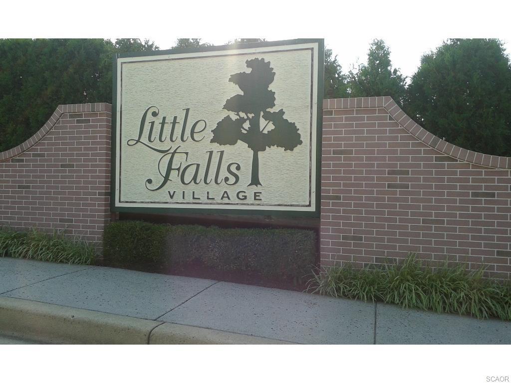 Real Estate for Sale, ListingId: 34530189, Wilmington,DE19808