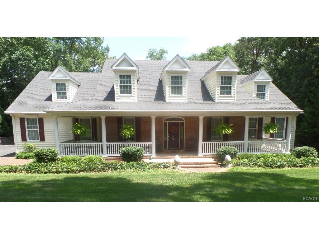 Real Estate for Sale, ListingId: 34536513, Laurel,DE19956