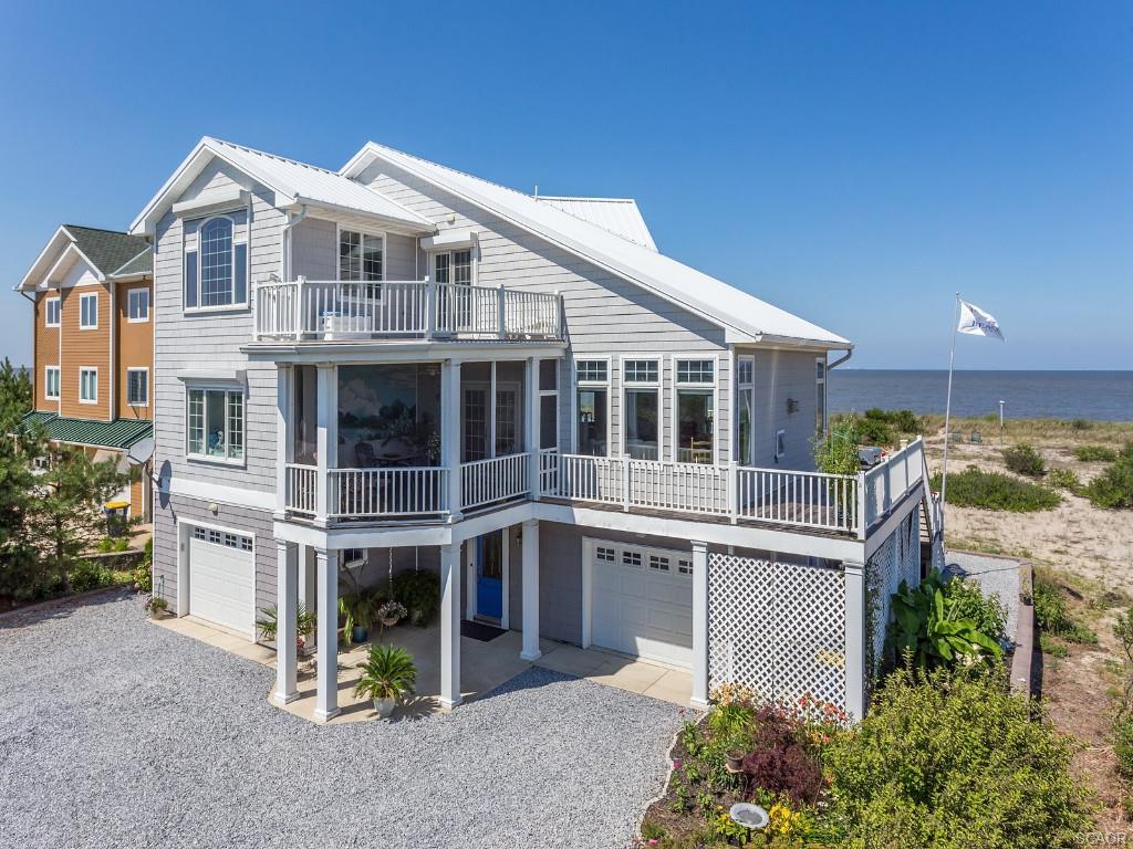 Real Estate for Sale, ListingId: 34572770, Milton,DE19968