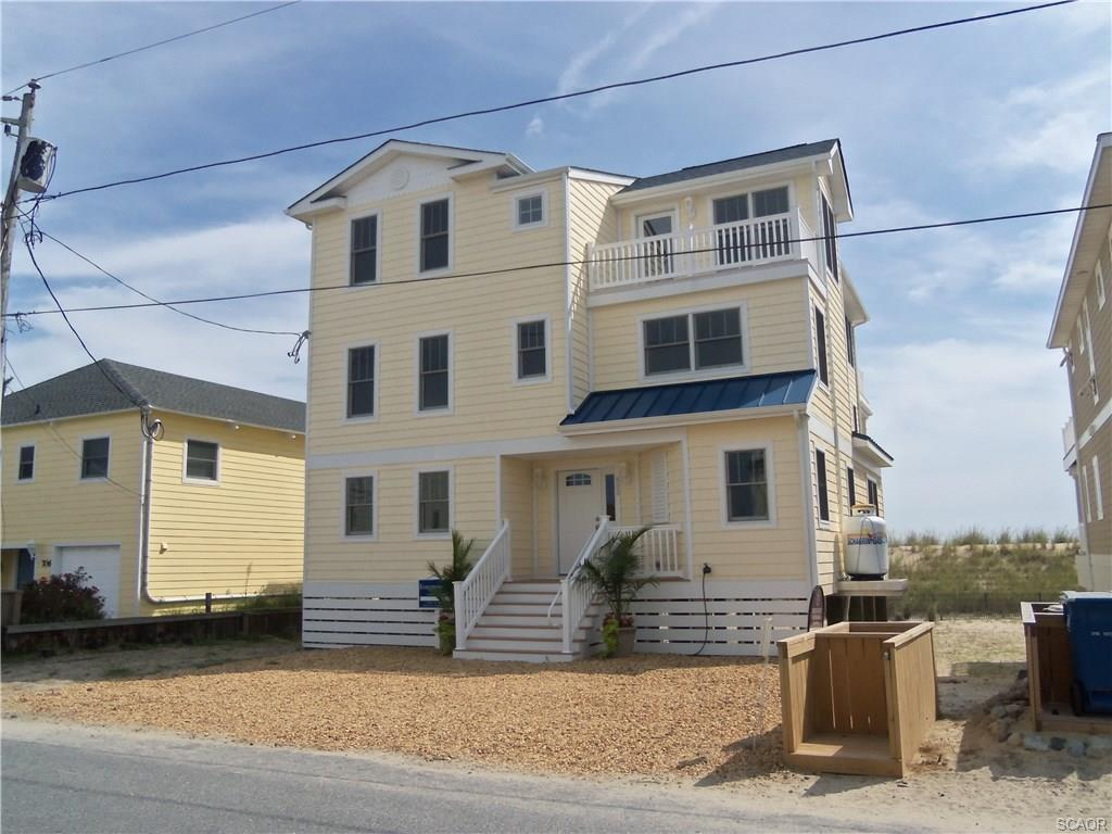 Real Estate for Sale, ListingId: 34580053, South Bethany,DE19930