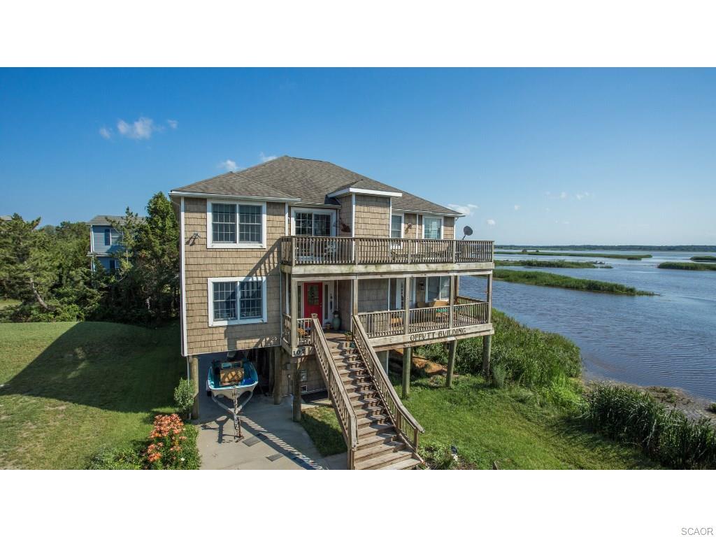 Real Estate for Sale, ListingId: 34596847, Milton,DE19968