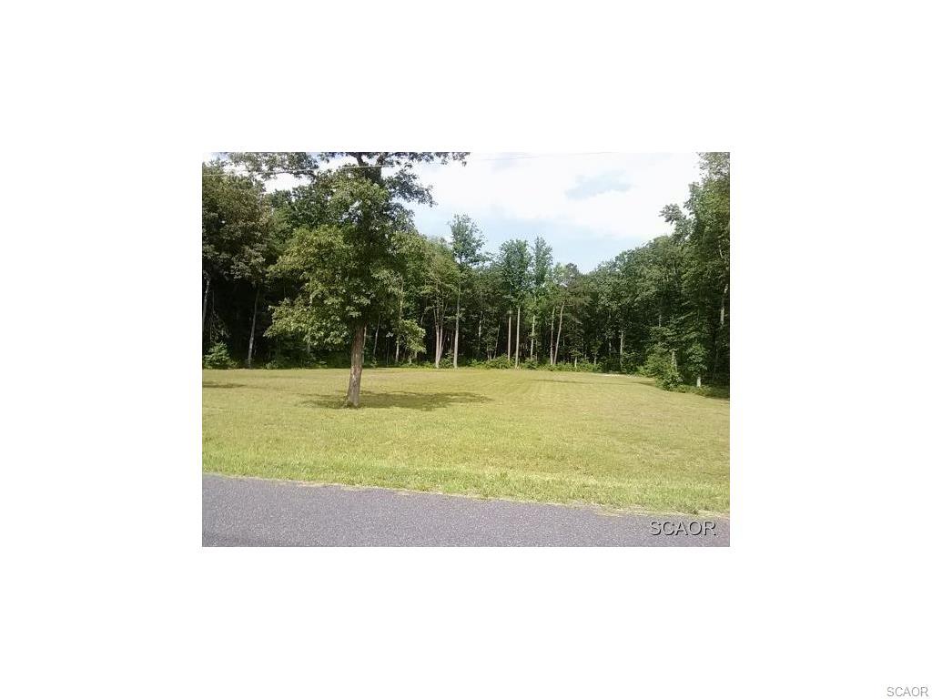 Real Estate for Sale, ListingId: 34633027, Preston,MD21655