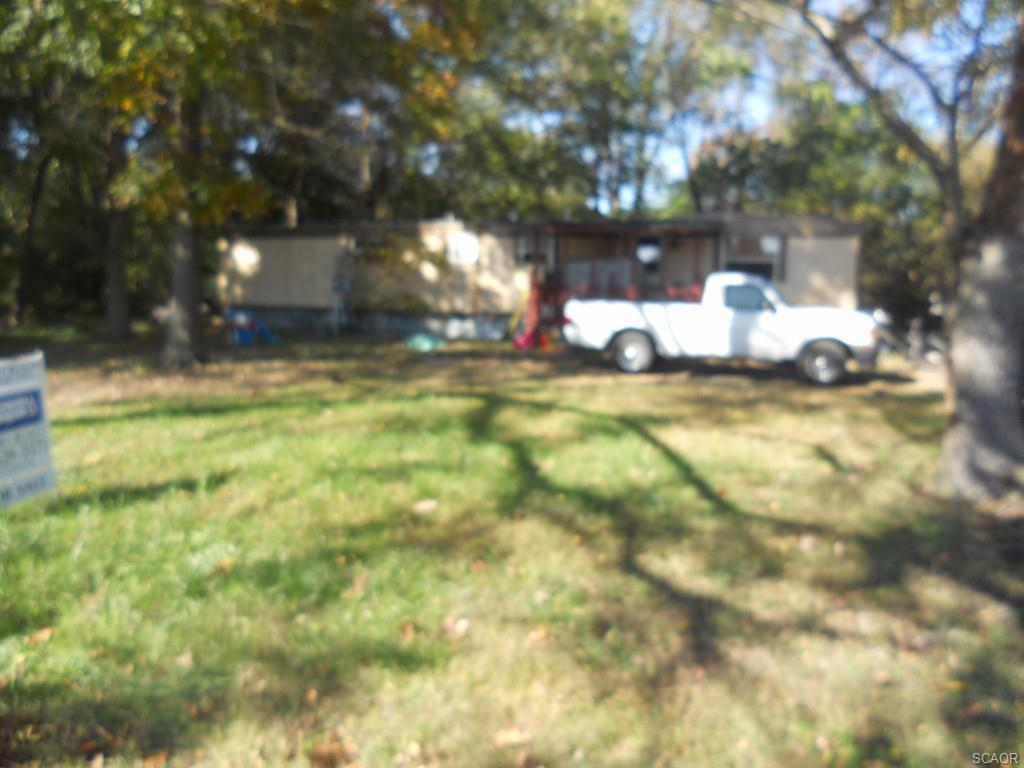 Real Estate for Sale, ListingId: 34633028, Federalsburg,MD21632