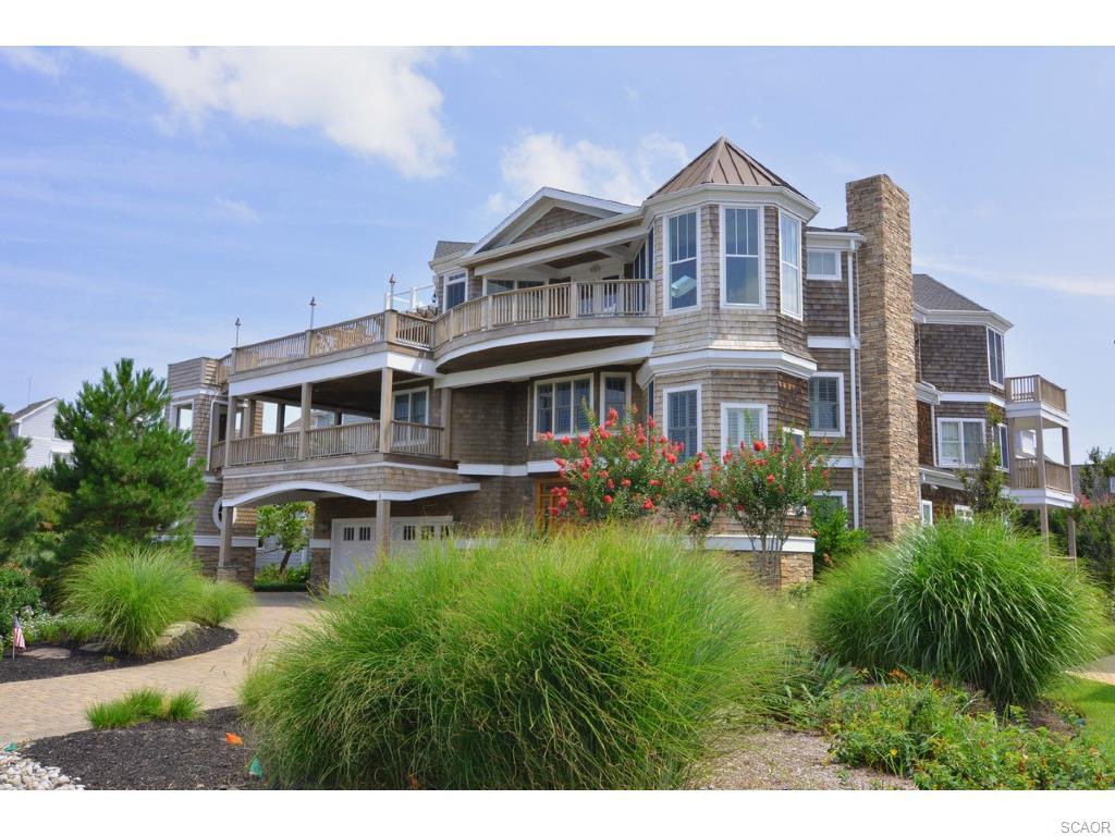 Real Estate for Sale, ListingId: 34713289, Rehoboth Beach,DE19971