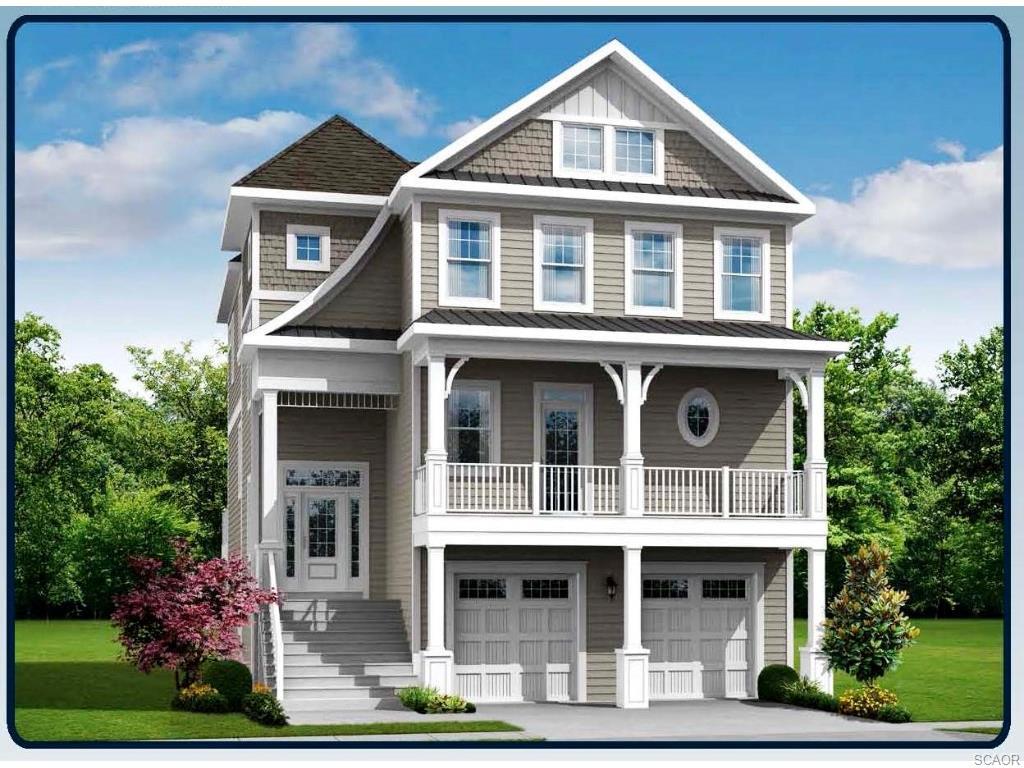 Real Estate for Sale, ListingId: 34745925, Lewes,DE19958