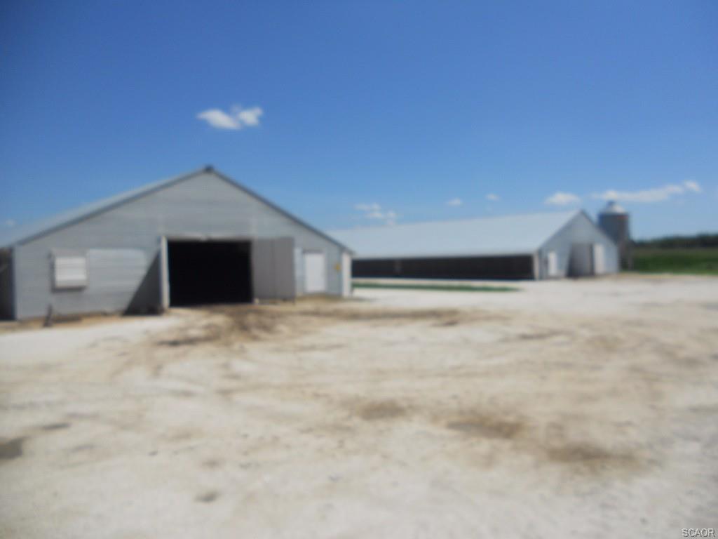 Real Estate for Sale, ListingId: 34795913, Preston,MD21655