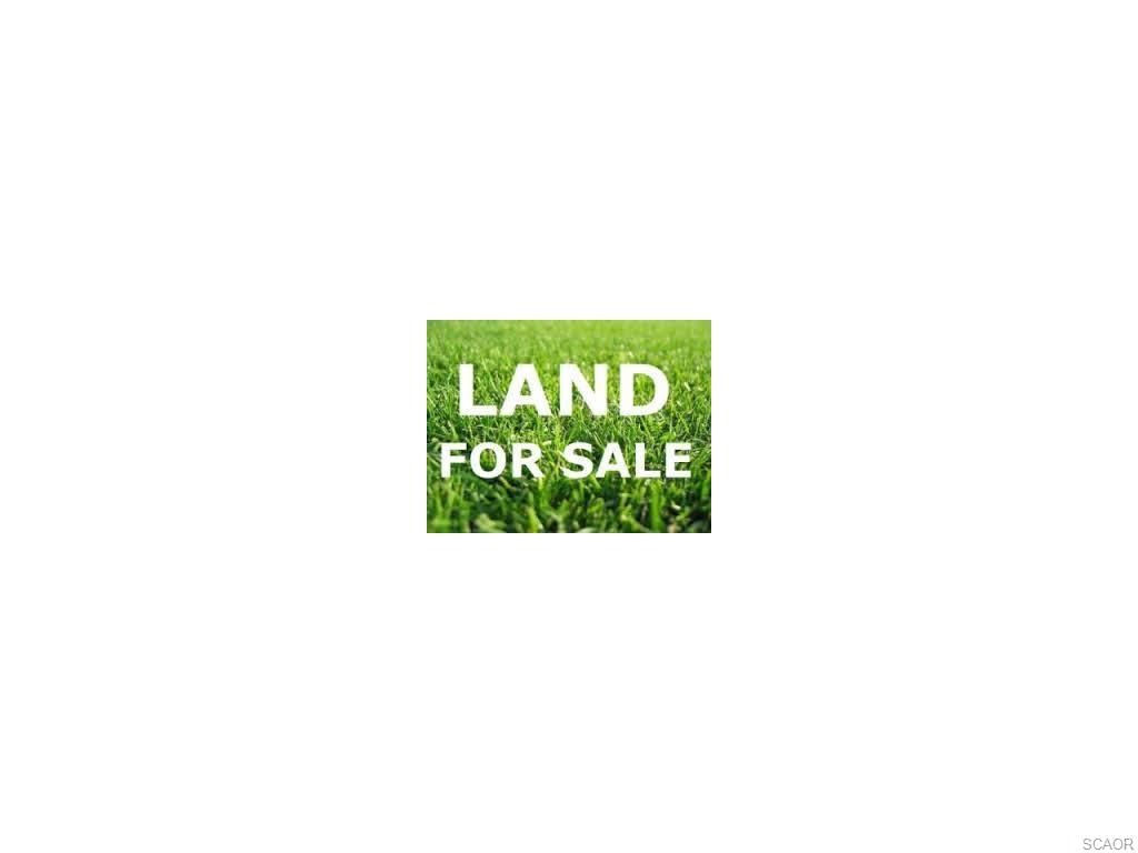 Real Estate for Sale, ListingId: 36737653, Laurel,DE19956