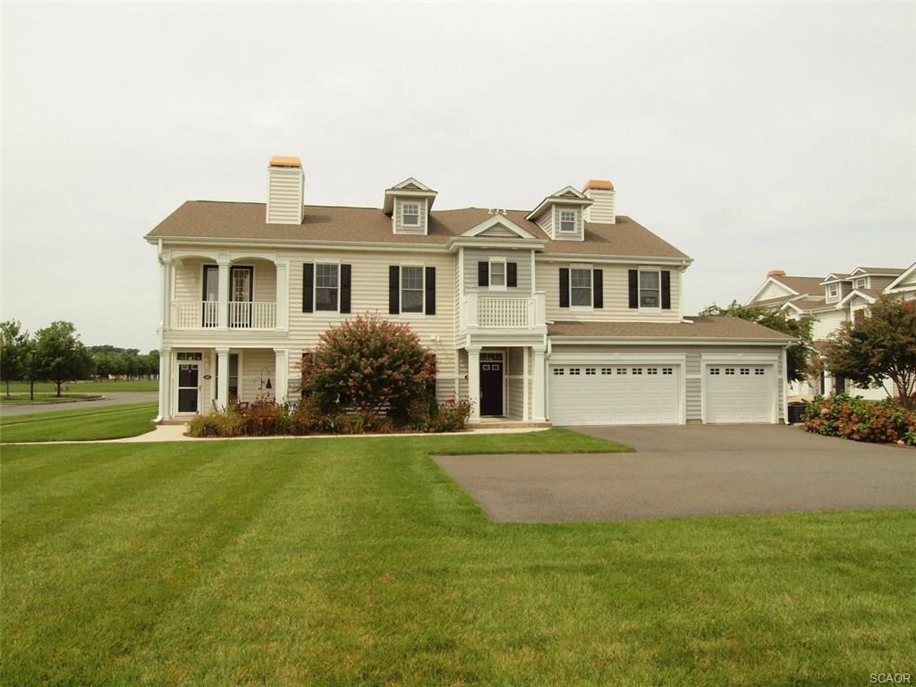 Real Estate for Sale, ListingId: 35145007, Milton,DE19968