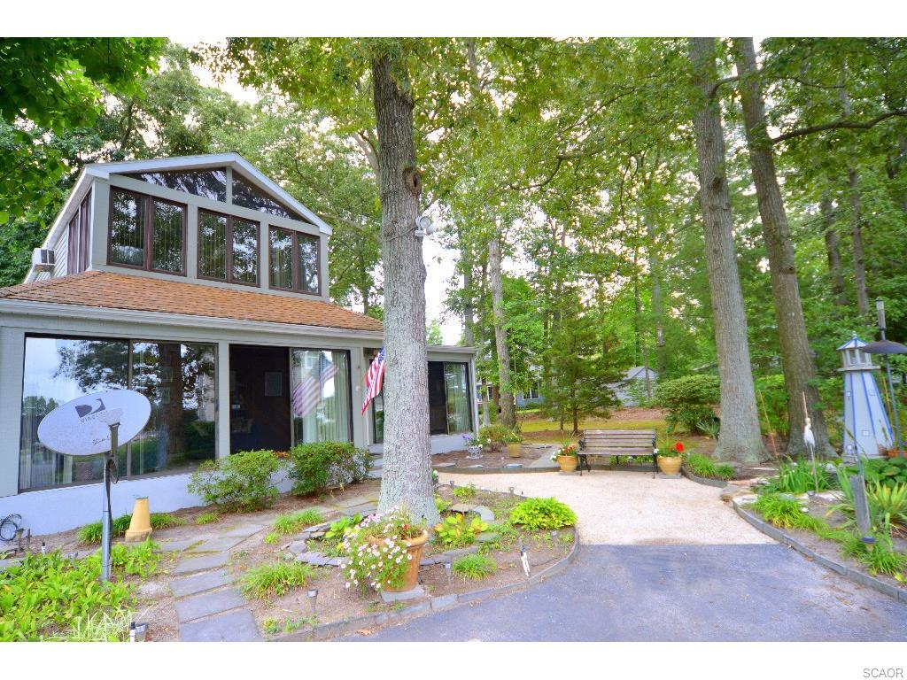 Real Estate for Sale, ListingId: 34827873, Lewes,DE19958