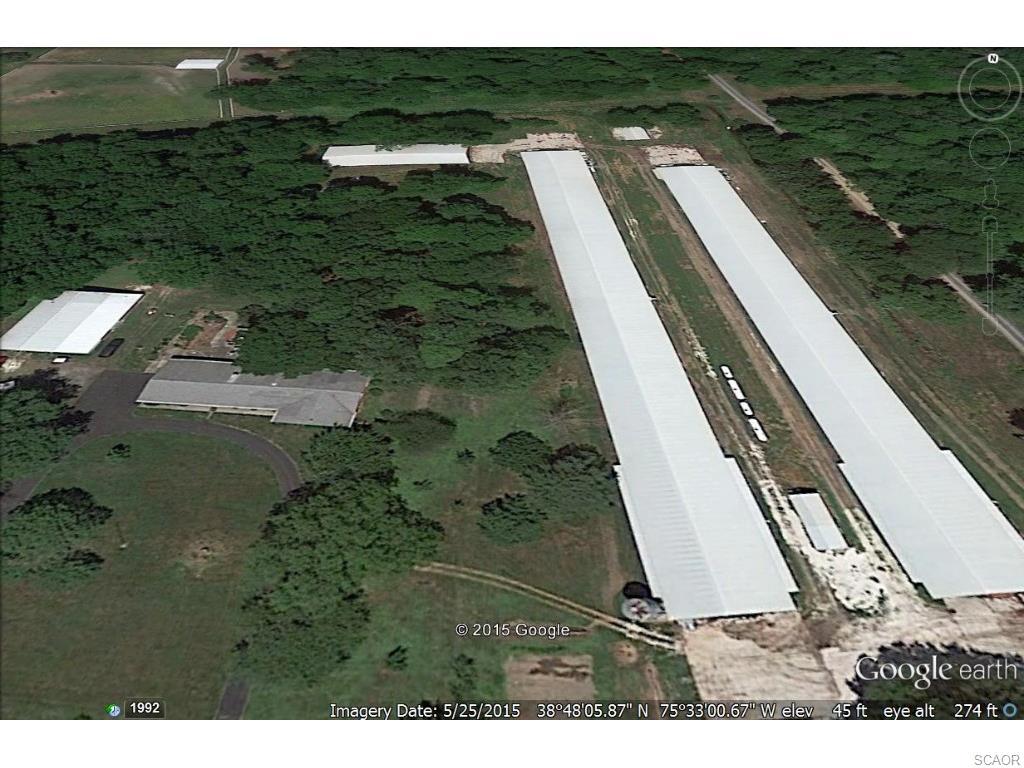 Real Estate for Sale, ListingId: 34871062, Greenwood,DE19950