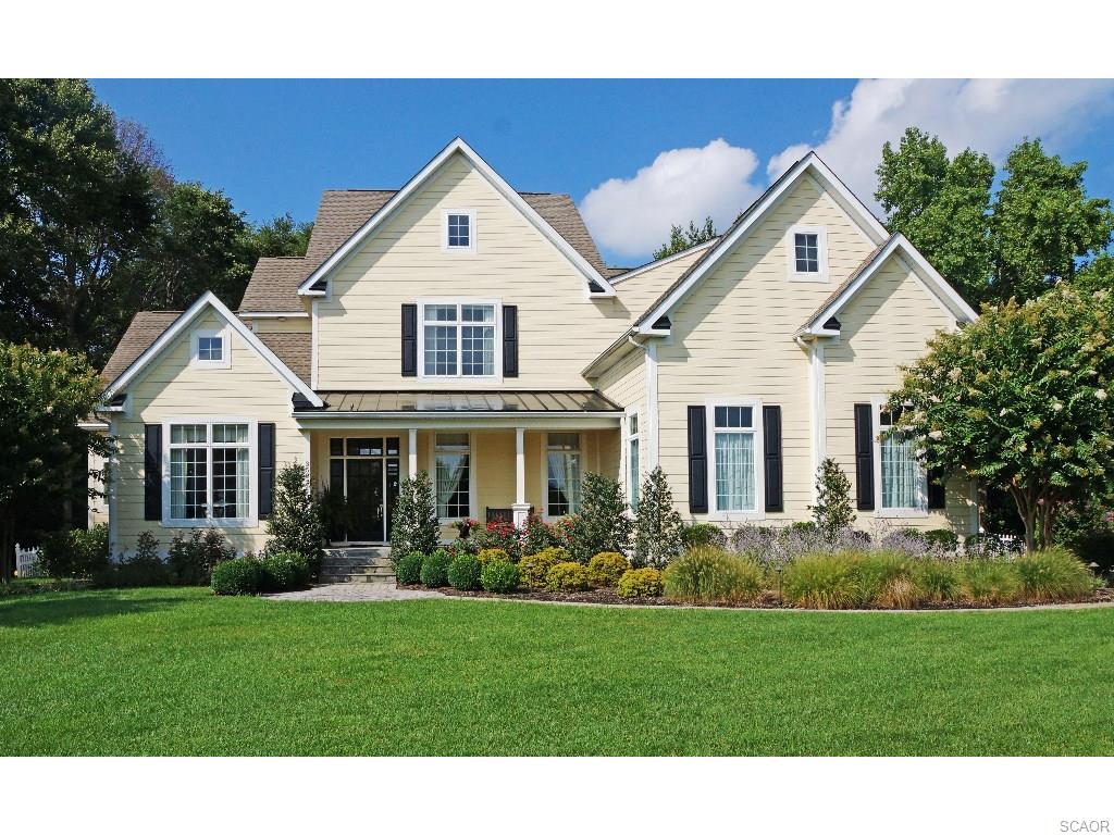 Real Estate for Sale, ListingId: 34877704, Lewes,DE19958