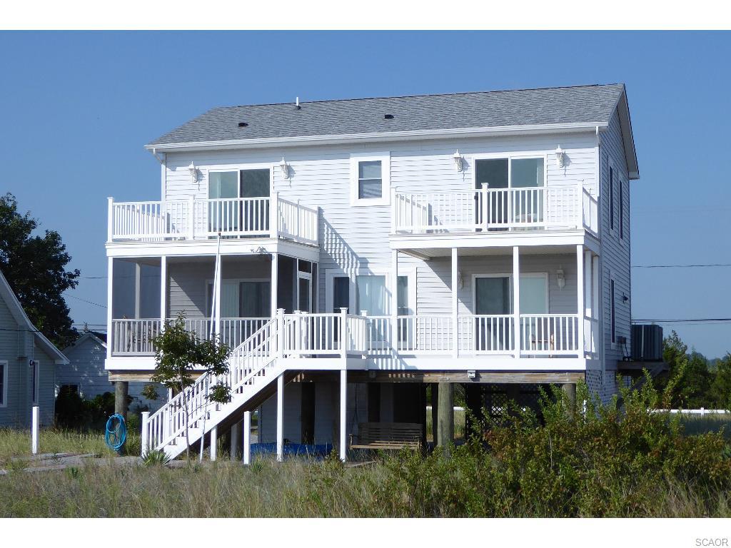 Real Estate for Sale, ListingId: 34886127, Milford,DE19963